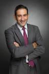 Arnaud Lefevre