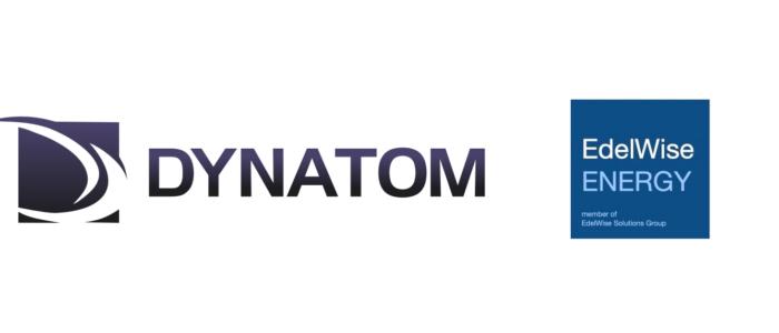 logos-Dynatom-Edelwise